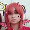 Bunnyie's avatar
