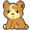 bunnyilove's avatar