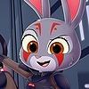 BunnyInquisitor's avatar