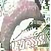 BunnYJaM's avatar