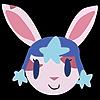 BunnyJD13's avatar