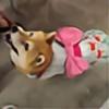 bunnykat8465's avatar