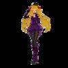 bunnykik23's avatar