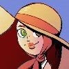 BunnyKira's avatar