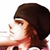 BUNNYKISSESlove21's avatar