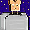 bunnykissfrenchtoast's avatar