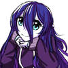 Bunnykitsu's avatar