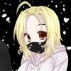 bunnykittii's avatar