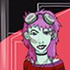 BunnyKnock's avatar