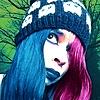 bunnyLaurah's avatar