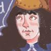bunnylavi's avatar