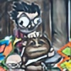 bunnyLee's avatar