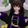 Bunnyloo77's avatar