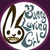 bunnylovinggrl's avatar