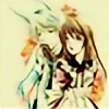bunnymagnifique's avatar