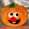 BunnyMarisma669's avatar