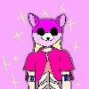 BunnyMasked's avatar