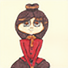 bunnymearmaid's avatar