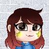 BunnyMeg's avatar