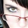 BunnyMetal's avatar