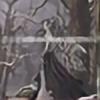 BunnyMommy's avatar