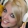Bunnymoon-Cosplay's avatar