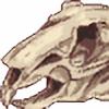 bunnymoonmoon's avatar
