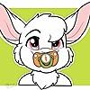 Bunnyoffuzz's avatar