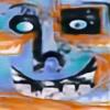 bunnyolove's avatar
