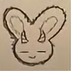 bunnyovdarkness's avatar