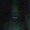 BunnyPatrol's avatar