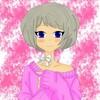 bunnypireart's avatar