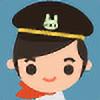 bunnypistol69's avatar