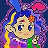 bunnypoop's avatar