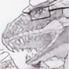 bunnypower236's avatar