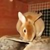 bunnyrabbitplz's avatar