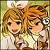 BunnyRabbitRin's avatar