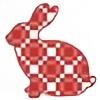 bunnyred's avatar