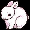 bunnyrip's avatar