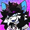bunnyrots's avatar
