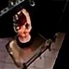 BunnyRoxsor's avatar