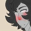 BunnysBigCookie's avatar