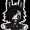 BunnysColdPizza's avatar