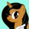 bunnysecrets's avatar