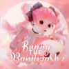 Bunnysele's avatar