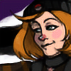 BunnySempai's avatar