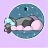 bunnysnow's avatar