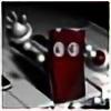 BunnysSinisterPlan's avatar