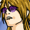 bunnystar's avatar