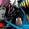 bunnysuit93's avatar